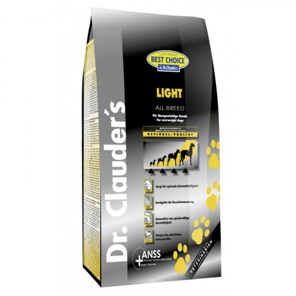 DC Best Choice Light-800x800